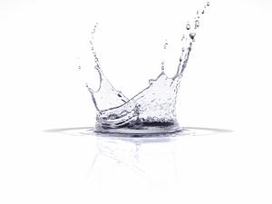 iStock_000003907033MediumUS water sewer service provider