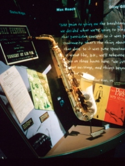 kansas-city-jazz-museum_1